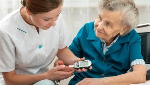 free diabetes management service at howden medical pharmacy in brampton