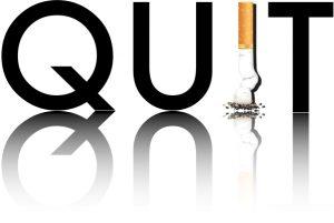 Free smoking cessation at Howden Pharmacy in Brampton